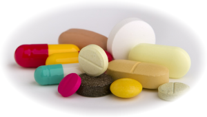 capsules-tablets-png